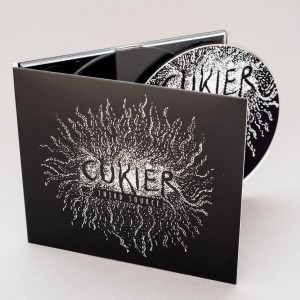 Cukier - Third Source